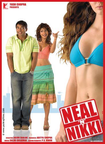 Watch Videos Online - Neal'N'Nikki CD1 - Veohcom