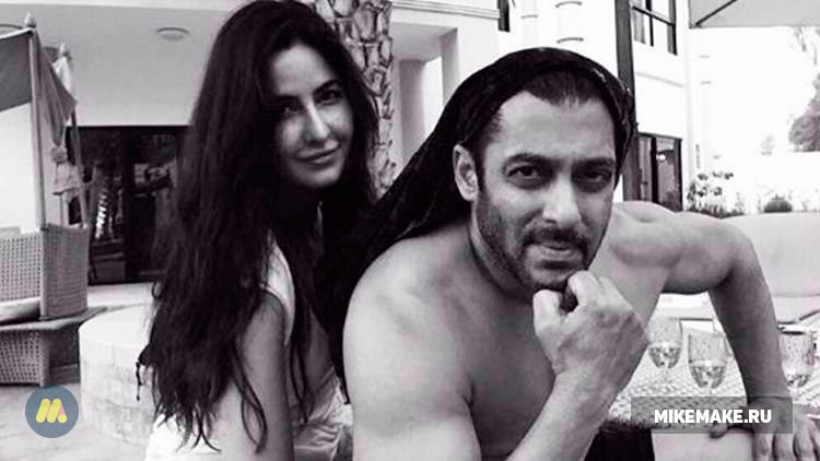 Salman sister marriage katrina dance dhoom
